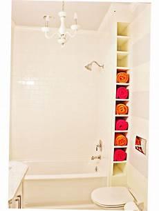 Towel Storage Ideas For Bathroom Bathroom Towel Storage Ideas Creative 2016 Ellecrafts