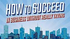 shs presents how to succeed in business without really trying tapinto