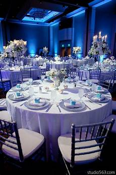 White And Wedding Theme Ideas 41 brilliant blue and white winter wedding ideas winter