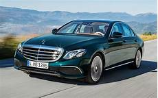 2016 mercedes e class in hybrid wallpapers and
