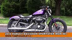 Harley Davidson Sportster 883 Price by New 2014 Harley Davidson Iron 883 Prices Review
