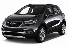 Opel Mokka X Lpg Neuwagen Bis 1 Rabatt Meinauto De