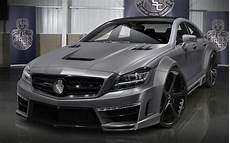 cls 63 amg 2012 mercedes cls63 amg stealth by german special customs