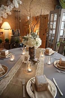 burlap table decorations for rustic wedding 66 wedding
