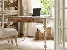 hooker furniture home office hooker furniture sanctuary home office set hoo300210458set