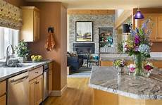 the best paint colours for your oak and maple cabinetry maple cabinets maple kitchen cabinets