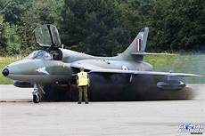 aviation feature cold war jets open day bruntingthorpe gar we ve got aviation covered