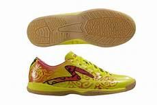 Sepatu Futsal Specs Fajar 26