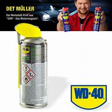 wd 40 kontaktspray 400 ml