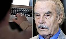 josef fritzl loses teeth in prison punch up