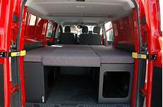 ford transit custom cer ford transit custom cer