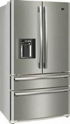 side by side kühlschrank mit wassertank refrigerador 21 pies modelo hb21fb bs 3 90 en mercado libre