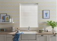 Kitchen Blinds On by Kitchen Blind Ideas Web Blinds