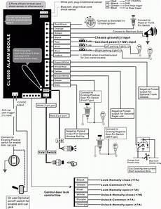 Wiring Diagram Alarm Wiring Diagram