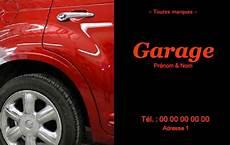 recherche mecanicien auto au black carte de visite garage carrosserie mod 232 le gratuit 224 imprimer
