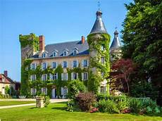 chateau for sale in marcillat en combraille allier