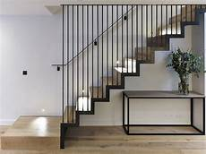 Offene Treppe Sichern - 87 best s t a i r s images on stairways