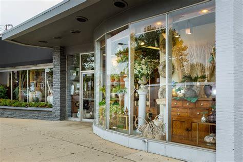 360 Jeezy Shop Location