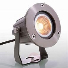 spot exterieur led spot led puissant cob pour l ext 233 rieur luminaire fr