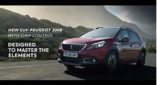 Publicit 233 Tv Peugeot 2008 Restyl 233 E 171 187 45s
