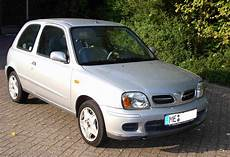 nissan micra 2001 2001 nissan micra k11 pictures information and specs