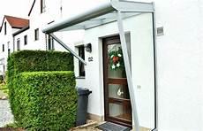 Vordach Hauseingang Mit Seitenteil - vordach glas hauseingang vordach glas hauseingang mit