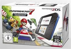 Mister Price Argus Du Jeu Hardware Nintendo 2ds