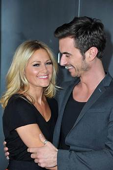 47 Best Images About Helene Fischer On Grand