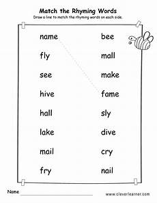 3 letter rhyming words worksheets for kindergarten 23526 three letter rhyming words worksheets geotwitter activities