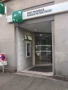 Bnp Paribas Banque 27 Rue De La Patrie 56100 Lorient