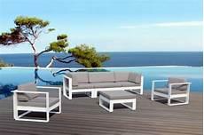 jardin les meubles meuble et d 233 coration marseille