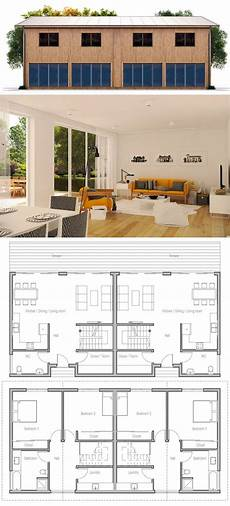 duplex house designs floor plans duplex house plan duplex house plans duplex house