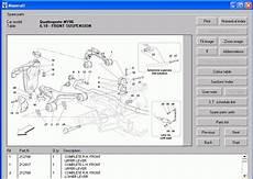 how to download repair manuals 2011 maserati quattroporte parental controls maserati quattroporte my06 parts catalog repair manual order download