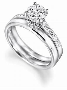 how to choose wedding rings how to choose your ideal wedding rings 5 star wedding directory blog
