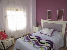 alquiler habitacion cuenca casa alquiler en cuenca con 4 habitaciones