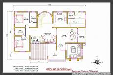 single floor 4 bedroom house plans kerala single floor 4 bedroom house plans kerala new kerala