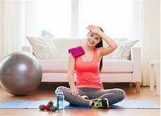 esercizi aerobici da fare in casa attivit 224 fisica per dimagrire esercizi da fare a casa