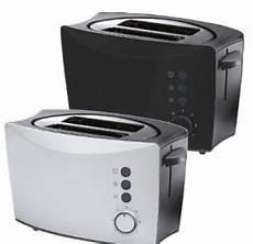 toaster im angebot quigg doppelschlitz toaster aldi nord angebot kw 22