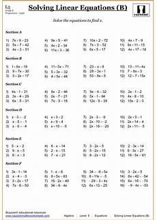 multiplying fractions worksheets year 7 dividing fraction worksheets worksheet mogenk paper works