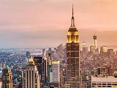 Things To Do In New York City Business Insider