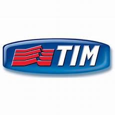 tim mobile italy softwareforallos italia software per ogni os
