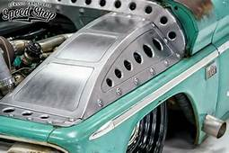Rat Rod New Ideas  1000 Images About Rods And