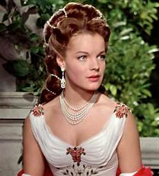 romy schneider sissi 99 best images about sissi on sissi musicals