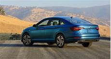 volkswagen jetta 2019 used shoot 2019 vw jetta debuts in detroit priced at 18 545 the