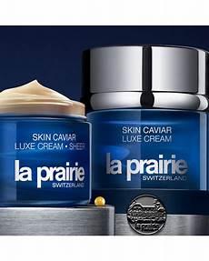 la prairie skin caviar luxe sheer 1 7 oz 50 ml