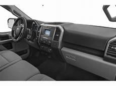 ford f 150 prix ford f 150 xlt 2020 prix specs fiche technique