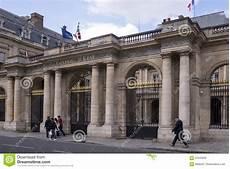 Arrêt Du Conseil D état Le Conseil De Conseil D Etat De L 233 Tat Est Un Cour Administratif Image Stock 233 Ditorial Image