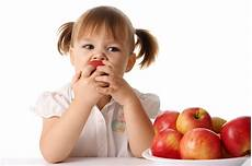 Why Should Your Child Eat His Or Vegetables Beyond