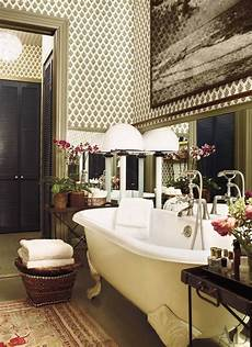 Deco Bathroom Design Ideas by 10 Bathroom Upgrades You Can Do This Weekend