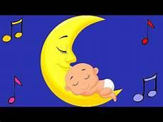 4 Stunden Schlaf - schlaflieder f 252 r baby 5 4 stunden schlaflied lullaby